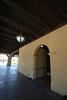 Santa Barbara Station (2059)