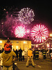 Fireworks (p1012615)