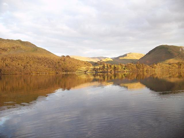 gbw - spring lakeside