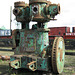 1001 - machinery (RH Compressor)
