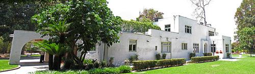 Clarke Estate (2)