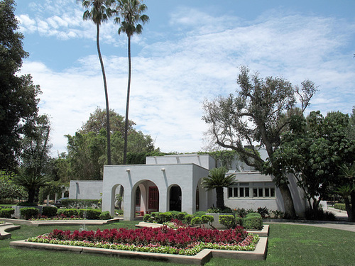 Clarke Estate (0235)
