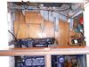 MF - engineroom deck
