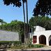 Clarke Estate (0251)