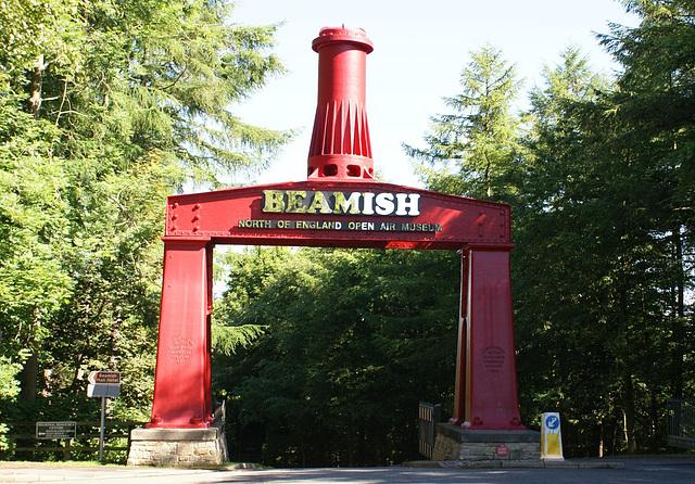BM - eve - gateway