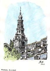 2013-12-13 Amsterdam-Zuiderkerk web