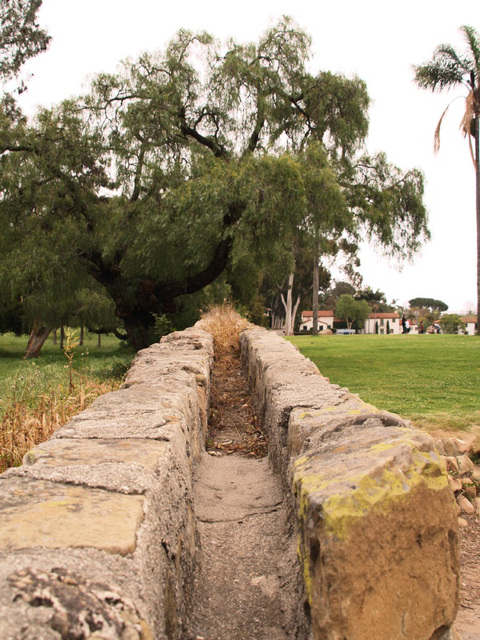 Aqueduct (p3291355)