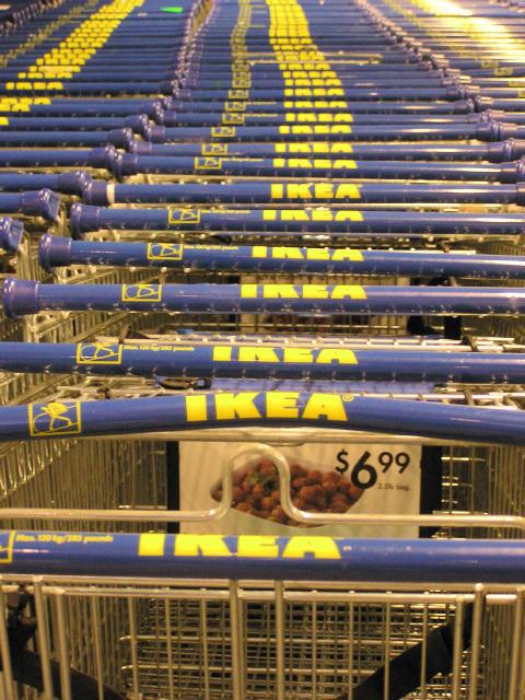 IKEA (p3210203)
