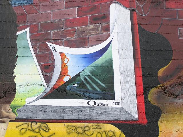 Mural (p4290528)