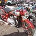 csg - twn 'bike