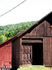 Williams Farm Barn