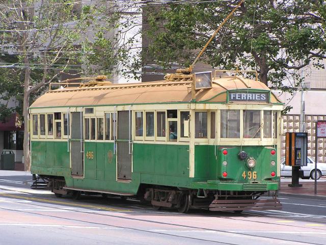 San Francisco (p8161606)