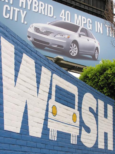 Car Wash (p8211819)