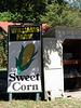 Williams Farm Sweet Corn
