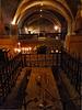 St. Gilles - Abbey