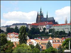 Prag,Tschechien 019