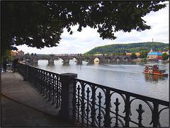Prag,Tschechien 021
