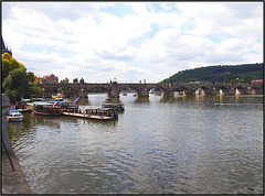 Prag,Tschechien 022