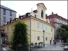 Prag,Tschechien 024