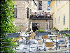 Prag,Tschechien 025