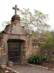 Cemetery (p3291309)