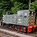 TiG - class03 (D2094)