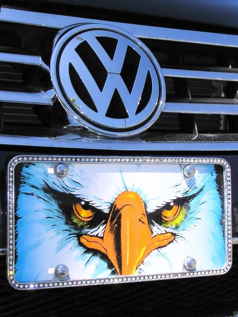 VW (p7150624)