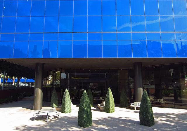 Pacific Design Center (2110)