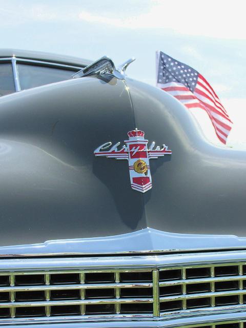 Chrysler (p6250678)