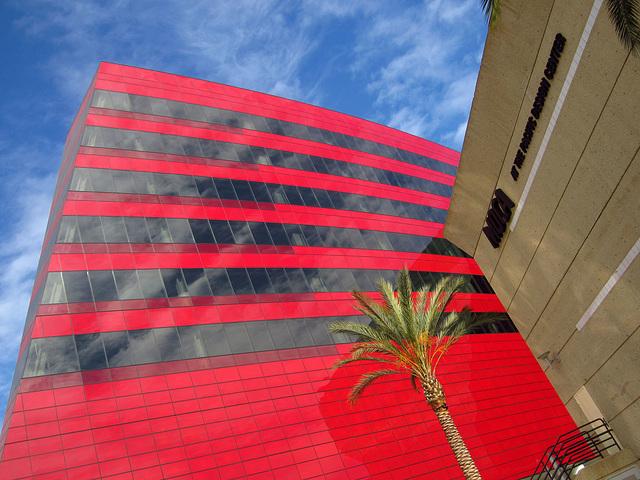 Pacific Design Center (2115)