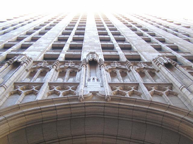 San Francisco (p9280457)