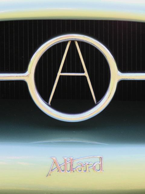 Allard (p6250760)