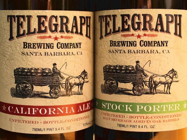 California Ale (p4181382)