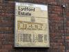 Lydford Estate