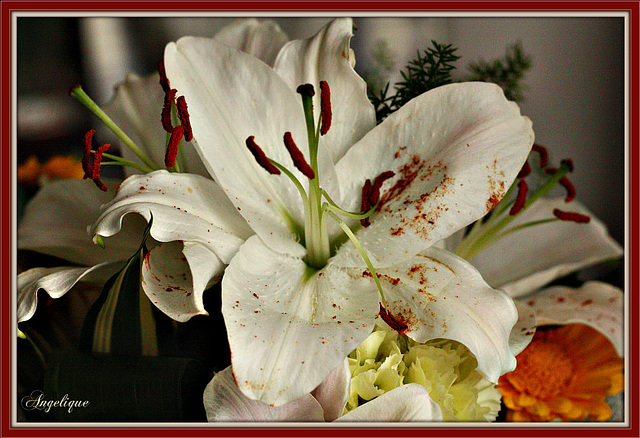 bouquet IMG 1027000