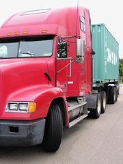 Freightliner (p6100115)