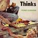 Richard Glendinning - Who Evil Thinks