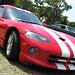 Viper (p6250812)