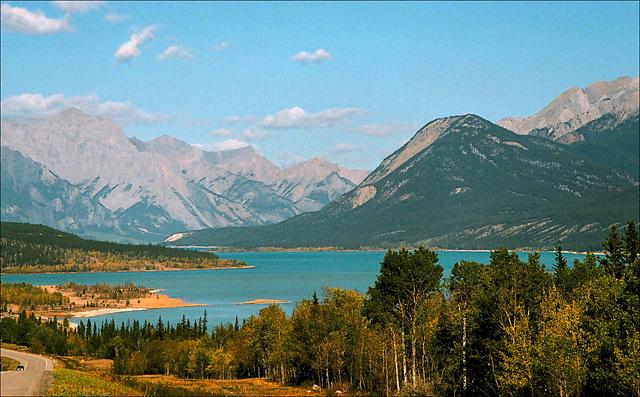 Abraham Lake 00 20090927