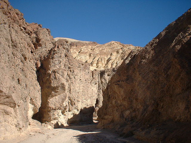 DV Canyons 01