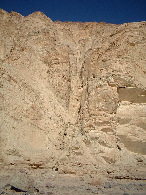DV Canyons 02