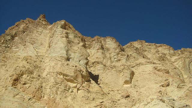 DV Canyons 04