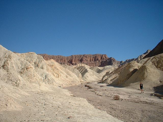 DV Canyons 07