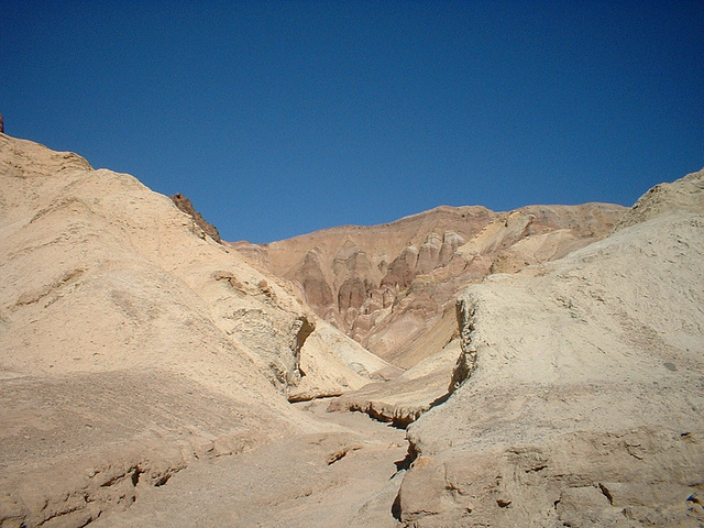 DV Canyons 08