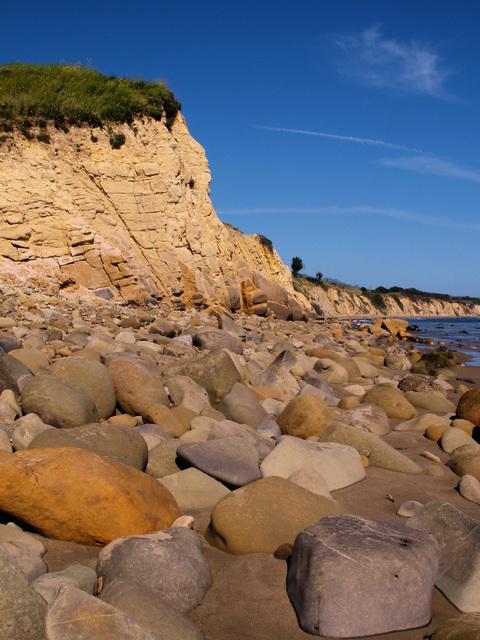 Beach (p3281187)