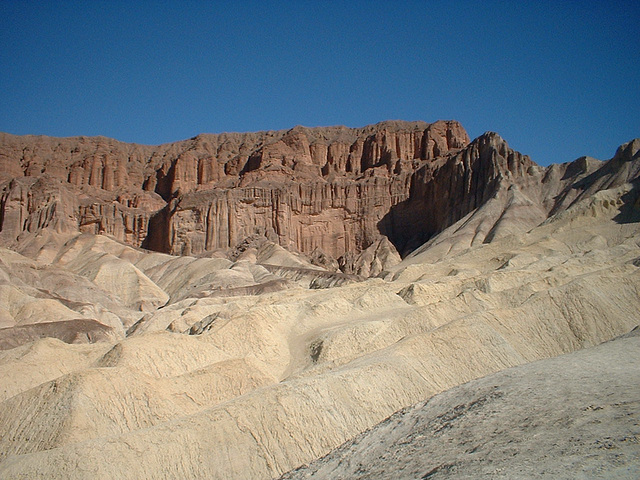 DV Canyons 11
