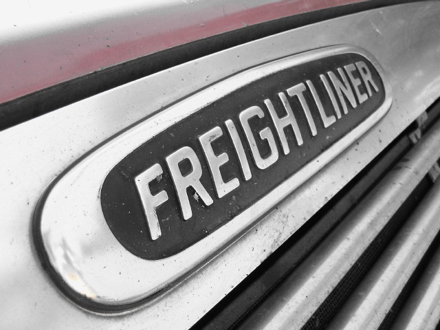 Freightliner (p4300073)