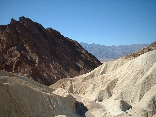DV Canyons 13