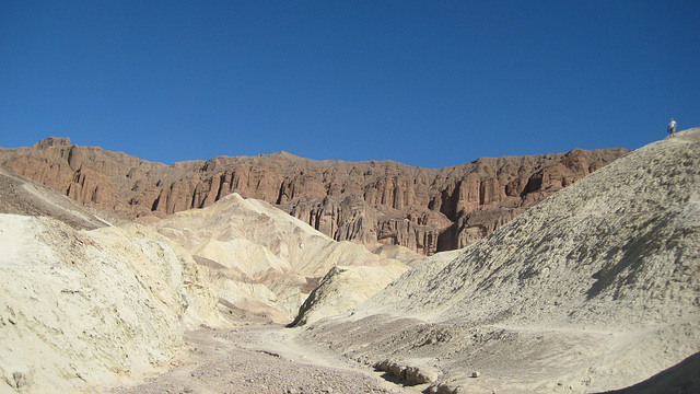 DV Canyons 14