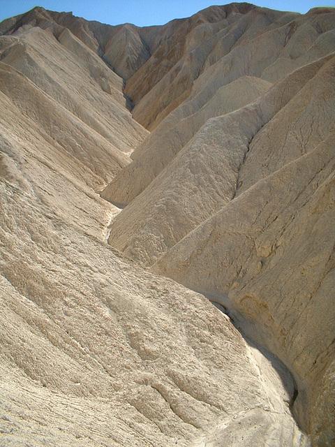 DV Canyons 15